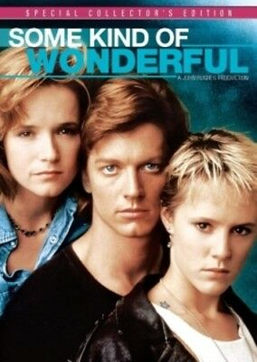 Some Kind of Wonderful [New DVD] Ac-3/Dolby Digital, Dolby, Mono Sound, Widesc