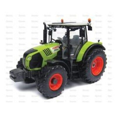 Sparex 1/32 Scale Universal Hobbies Claas 550 Arion Part# S.119049