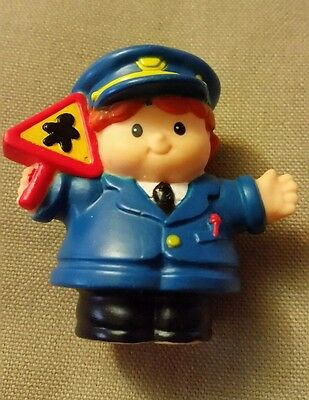 Fisher Price Little People (64)