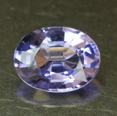 SPINELL   Vietnam    tolle Farbe      1,47 ct