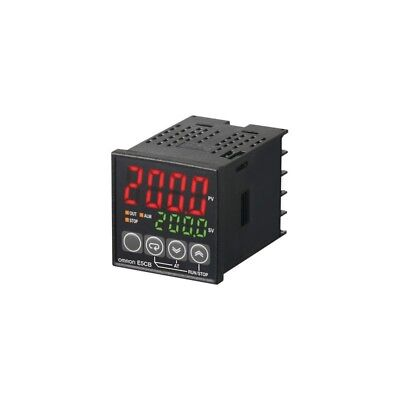 E5CB-R1TC Controller Controlled parameter temperature Mounting desktop OMRON