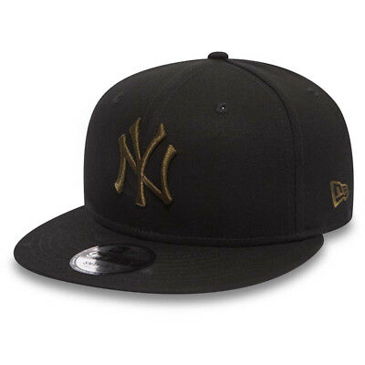 New Era Herren Cap LEAGUE ESSENTIAL 950 NEYYAN