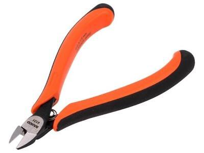 SA.4131 Pliers side, for cutting 120mm Series ERGO 4130 BAHCO