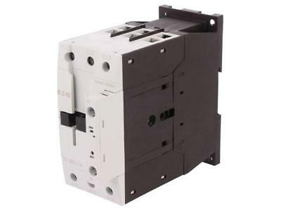 DILM65-230AC-E Contactor3-pole 230VAC 65A NO x3 DIN, on panel Series