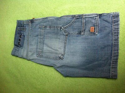 Coole, original Gang Shorts Gr. 32