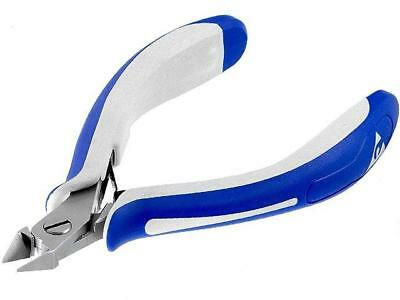 IDL-5340 Pliers side, for cutting 5340 IDEAL-TEK