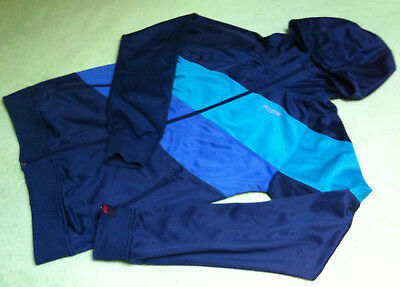Original Mazine Outdoor Jacke Gr. M