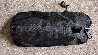Maxpedition XBP bottle pouch