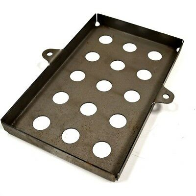 Port City Racecars battery pan