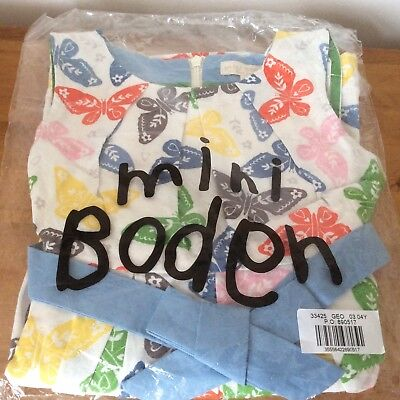 Boden dress 3 4 years eur 14 52 picclick it for Mini boden logo
