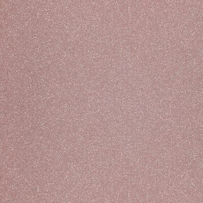 Luxe Glitter Sparkle Wallpaper Pink Sapphire - World Of Wwc013