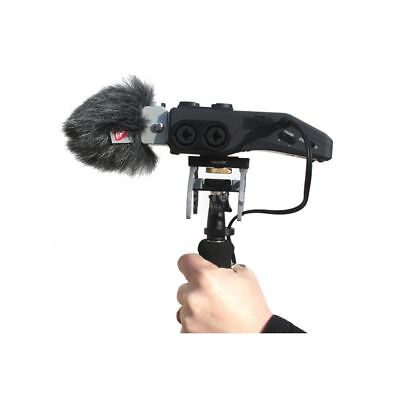 Rycote Rycote - Zoom H6 Audio Kit HD