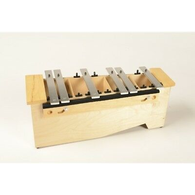 Percussion Plus Harmony Alto Chromatic Metallophone