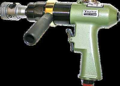 Taylor Pneumatic Tapping Tool-Aircraft,Aviation,Automotive Tools