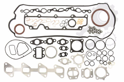 Complete set of engine gaskets TOYOTA AURIS, AVENSIS, COROLLA VERSO 2.2D 07.05-