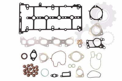 Complete set of engine gaskets OPEL ASTRA J, ASTRA J GTC, INSIGNIA 2.0D 07.08-