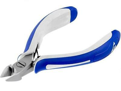 IDL-5151 Pliers side, for cutting E5151 IDEAL-TEK