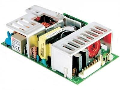 PPS-125-12 Mean Well Pwr sup.unit pulse 102W 127÷370VDC 90÷264VAC Outputs4