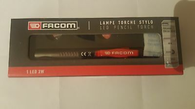 FACOM 779.PBT Lampe torche stylo Neuf