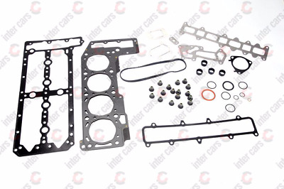 LEMA engine gaskets DAILY Daily 3.0 L Euro 4