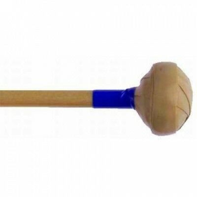 Mike Balter 73B Tradition Plus Series Medium Latex Wound Marimba Mallets with