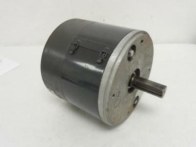 141416 Old-Stock, Dings Dynamics V06-72025-38 AC Motor Brake 230/460V 60 Hz 3PH