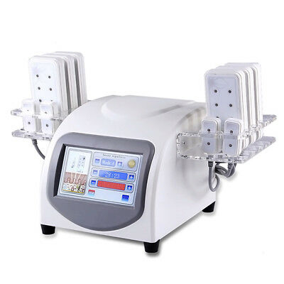 Patch Body Slimming and Fat-Distributing instrument, Beauty Therapy Equipement