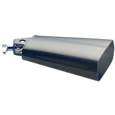 Rocket 6.5 inch Cowbell