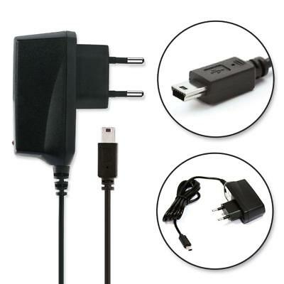 Chargeur pour TomTom Start 40