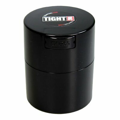 TIGHTVAC COFFEEVAC 12 Pound Vacuum Sealed Storage Container Solid