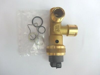 0020073799 Valve 3-Way Vaillant