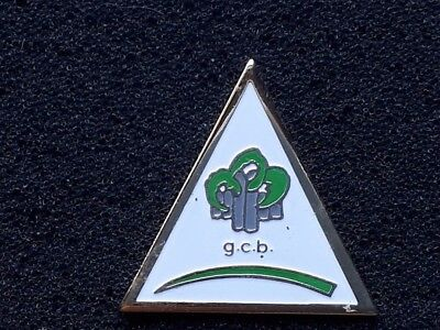 pins scout scoutisme canada ?