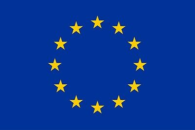 EUROPE B2B EMAIL DATABASE LIST: Choose any Country or all:Hard to find databases