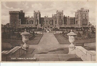 128 Postcard East Terrace Windsor