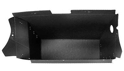 1964-65 Mustang Glove Box * Cardboard, clips pre-installed