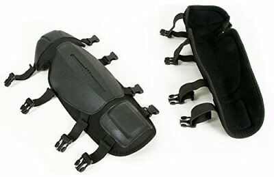 Oregon 559061 Protective Shinguards for Use when Trimming