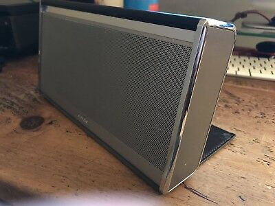 how to connect bose soundtouch to new wifi