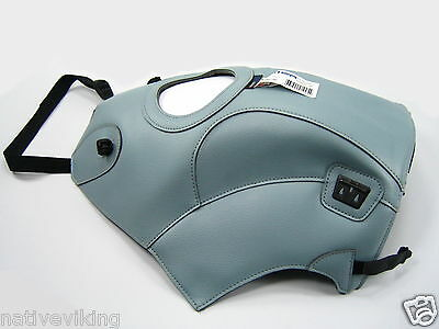 Bagster Tank Cover Bmw R850Rt 1995-2005 Baglux Tank Protector Tankbra 1321C