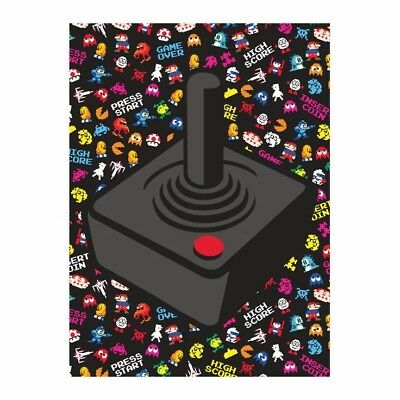 Atari ST Emulator For Any Windows PC/ Laptop With Over 4000 Public Domain Games