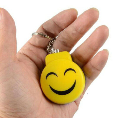 Personal Alarm Woman Anti-Wolf Anti-Theft Alarm Child Anti-Lost Device