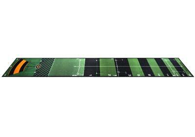 WELLING PUTTING MAT 3mt AND 4mt Standard & Pro