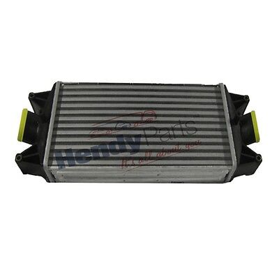 New! GENUINE 75E HEATER EXCHANGER 500380659 EMAIL YOUR REG