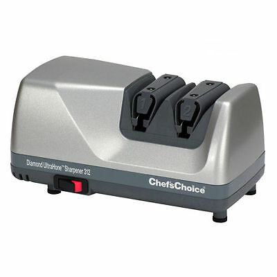 Brand new Chefs Choice Knife Sharpener 312