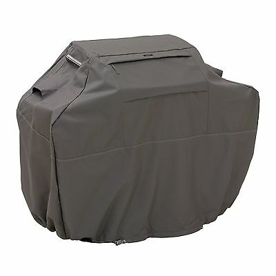 Classic Accessories Ravenna Grill Covers - BBQ Covers