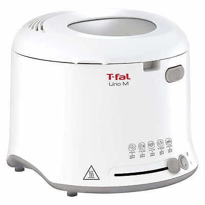 T-Fal Uno Compact Fryer