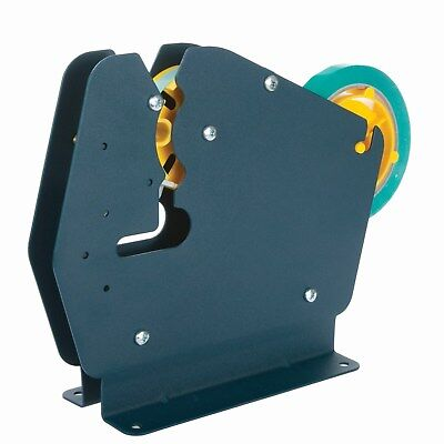 BAG NECK SEALER for tape up to 15mm wide AE-9