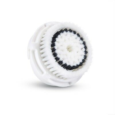 BN Clarisonic Replacement Brush Head Sensitive Facial Sonic Cleaning Face Skin