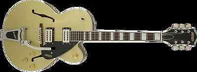 Gretsch G2420T Streamliner Hollow Body With Bigsby Gitarre Semi-Acoustic