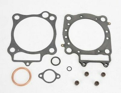Moose Racing Top End Gasket Kit for Honda CRF-450R 02-06