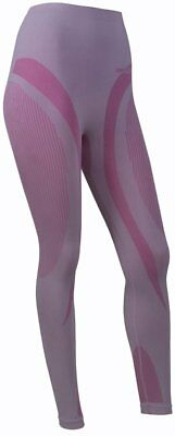 Forcefield Womens Base Layer Pants